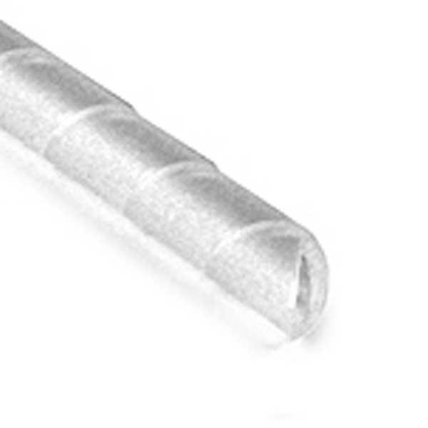 Polyethylene Spiral Wrap